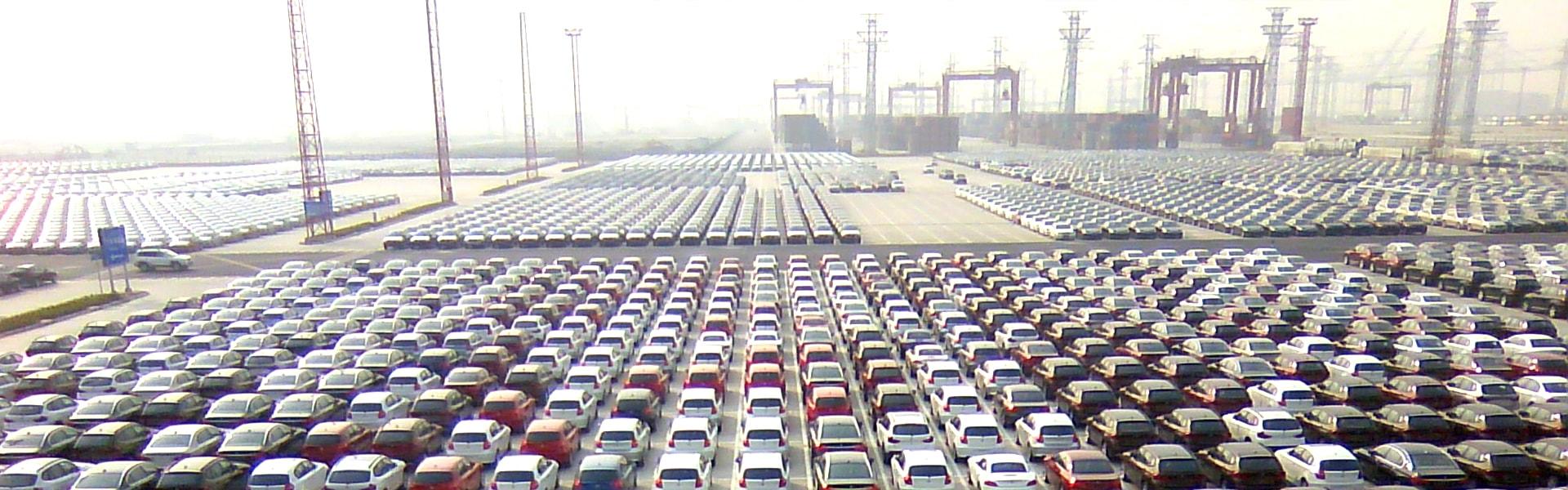 4-auto-pirkimas-jav-aukcione
